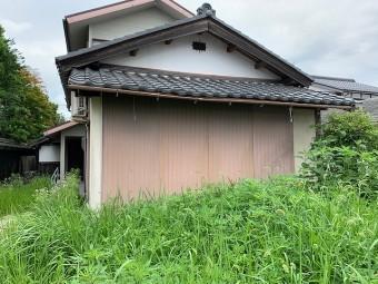家全景写真