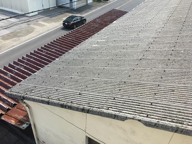 街の屋根やさんの無料点検はこちら