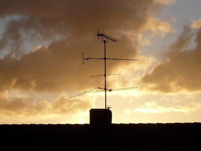 antenna-11446_640