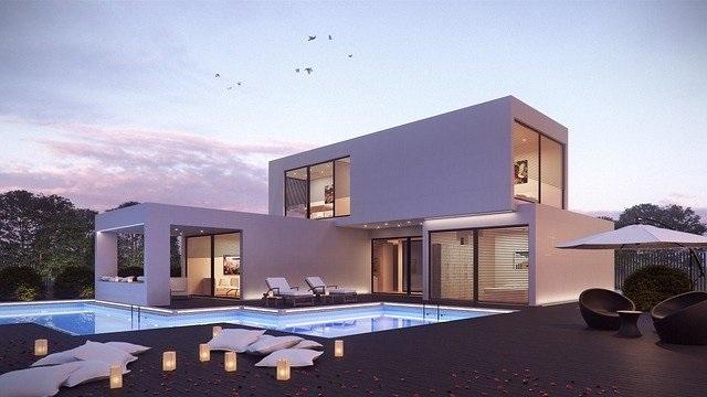 architecture-1477101_640