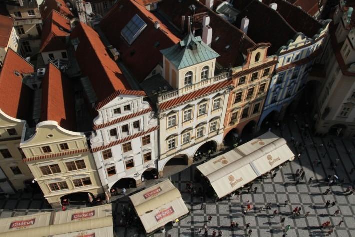 buildings-1207824_1920-1-columns1
