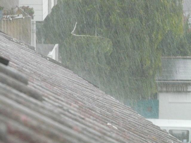 downpour-61916_640