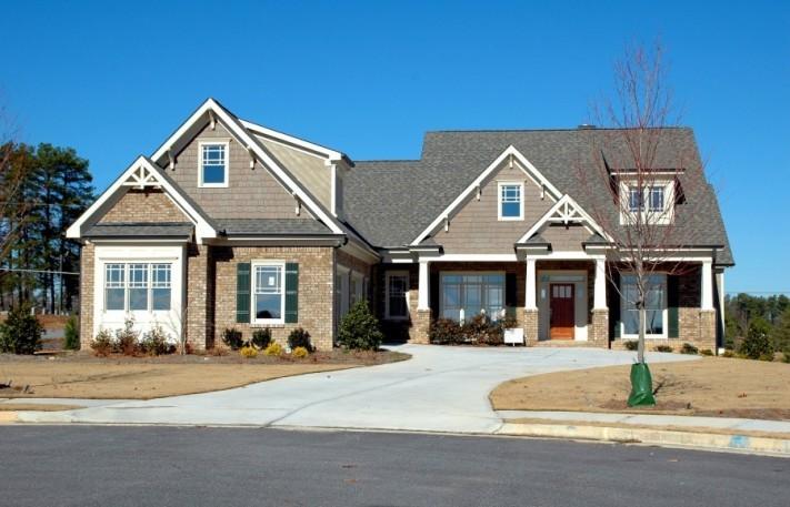 driveway-3088488_1920-columns1
