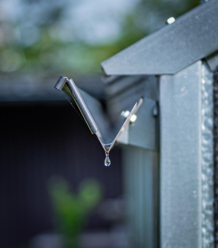drop-of-water-4262083_1920-2-columns1