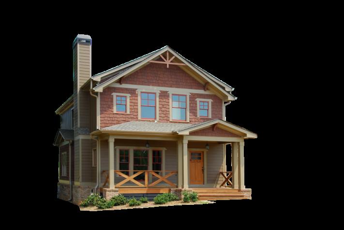 house-3531629_1920-columns1