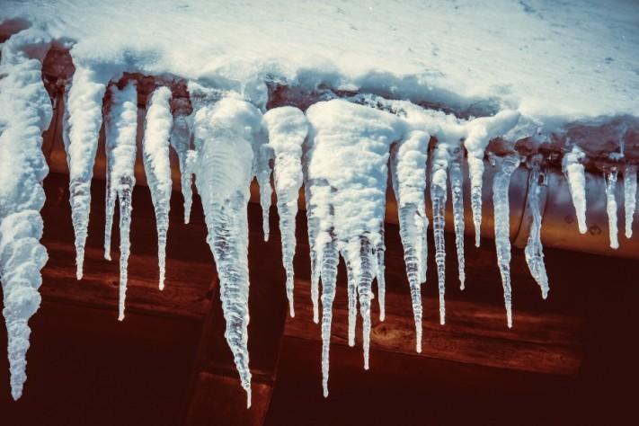 icicle-3819301_1920-columns1