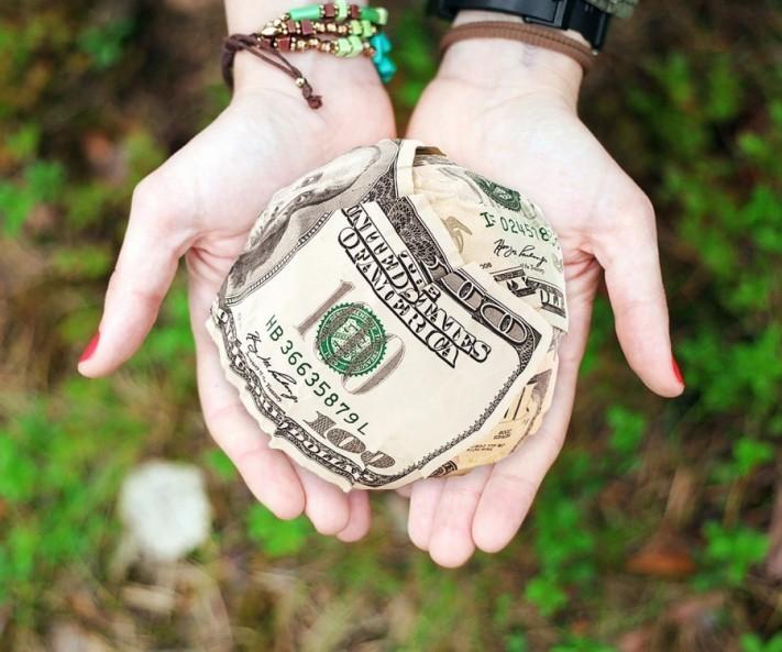 money-652560_1280-columns1
