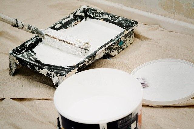 paint-4191399_640