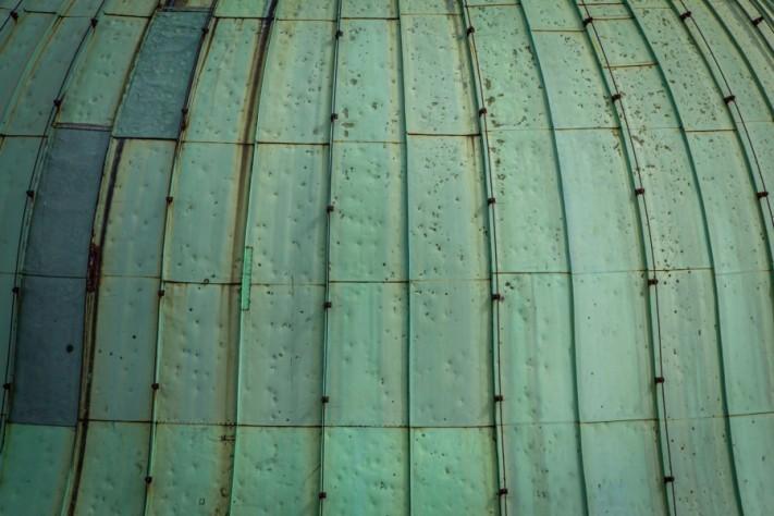 patina-4523342_1920-columns1