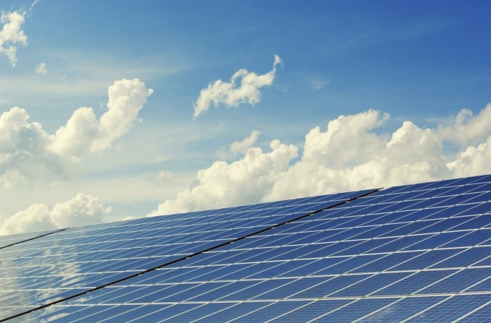 photovoltaic-2138992_1920-columns1