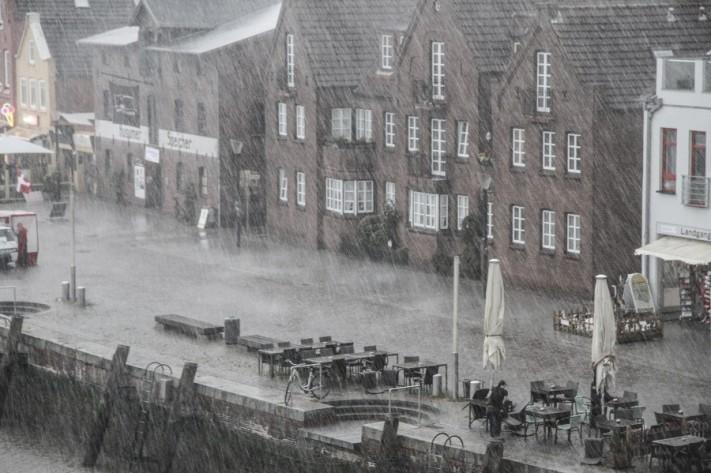 rain-1479303_1920-2-columns1