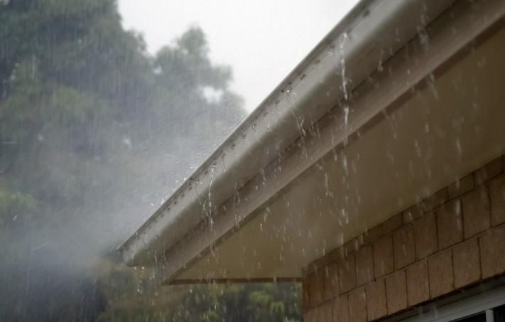 rain-432770_1920-columns1