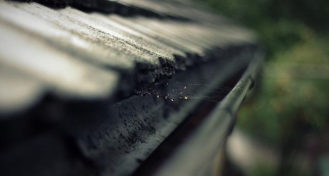 rain-gutter-473845_640