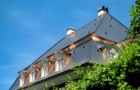 roof-1408338_1920-4
