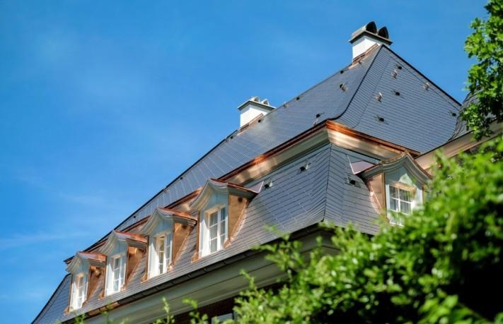 roof-1408338_1920-columns1