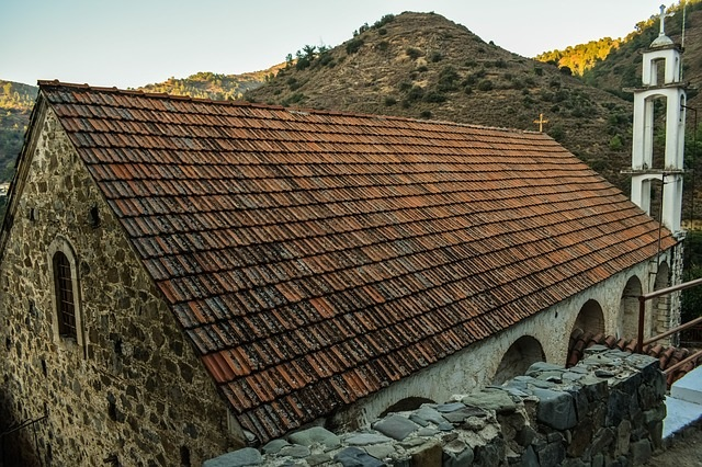 roof-3647453_640