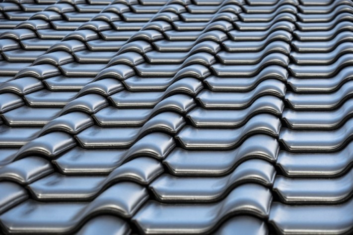 roof-4125765_1920-columns1