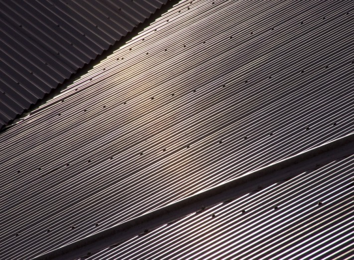 roof-434339_1920-1-columns1