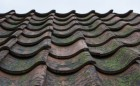 roof-815759_1920