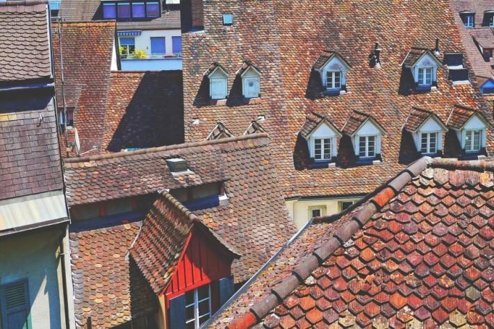 roof-833608_1920-columns1
