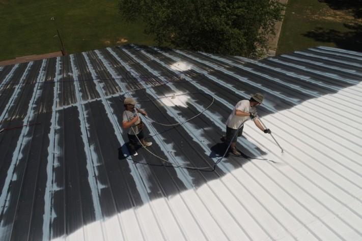 roof-coating-2846279_1920-columns1