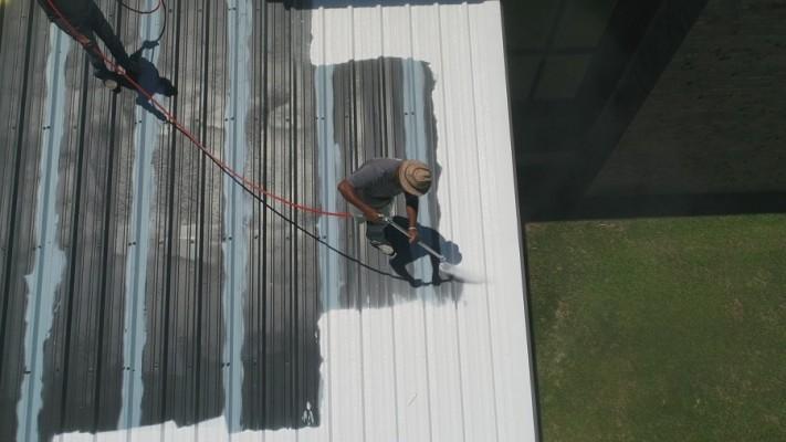 roof-coating-2846324_1280-1-columns1