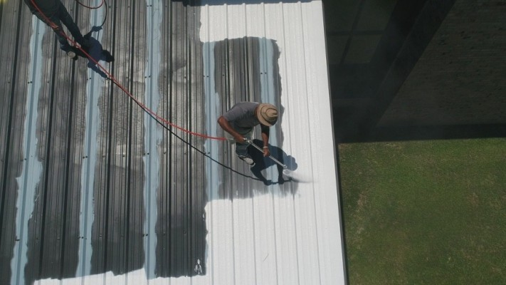 roof-coating-2846324_1280-3-columns1