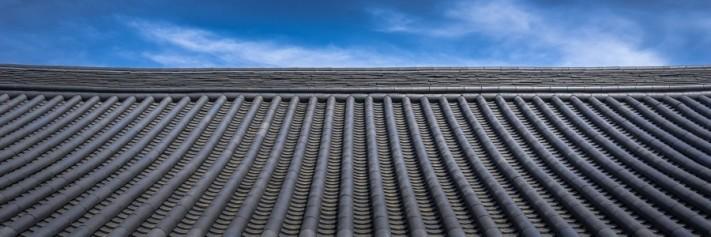 roof-tile-1350179_1920-columns1