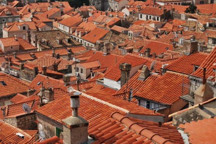 roofs-1391640_1920-1-columns1