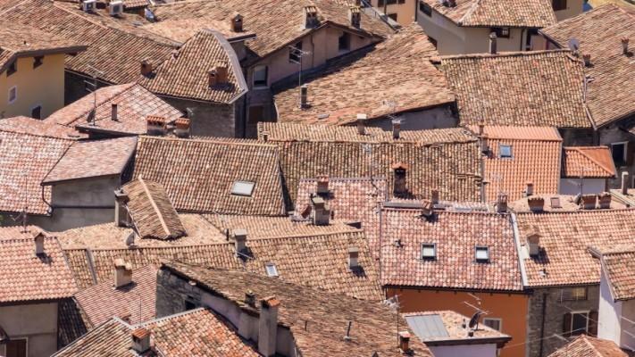 roofs-919460_1920-1-columns1