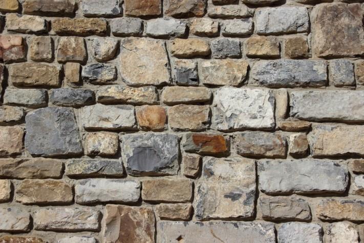 stones-770264_1920-columns1