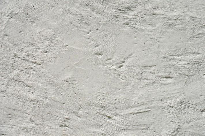 texture-1504364_1920-columns1