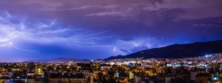 thunder-1368797_1920-columns1