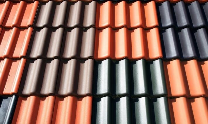 tile-707888_1920-columns1