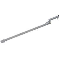 tool-tool-slaters-ripper