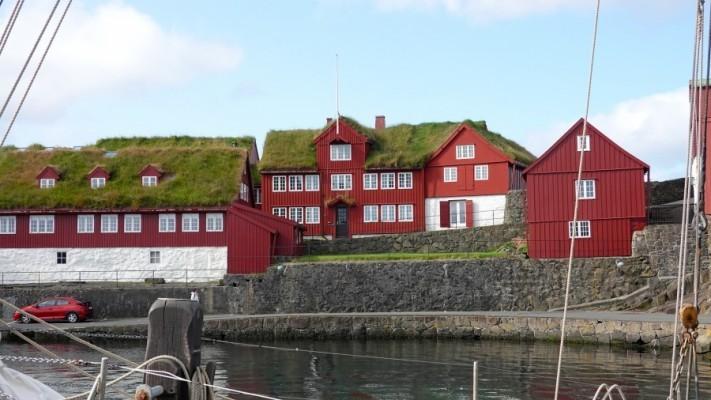 torshavn-thorshavn-4471049_1920-columns1